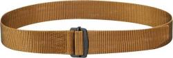 Картинка Ремень Propper Tactical Duty Belt with Metal Buckle Coyote S