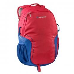 Картинка Рюкзак Caribee Tucson 30 Red Eye/Deep Blue