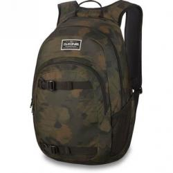 Картинка Рюкзак Dakine POINT WET/DRY 29L marker camo
