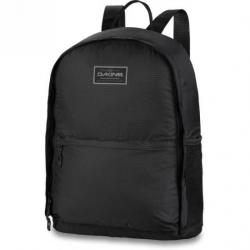 Картинка Рюкзак Dakine STASHABLE BACKPACK 20L black