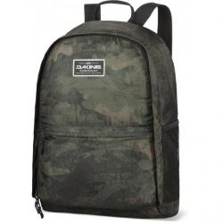 Картинка Рюкзак Dakine STASHABLE BACKPACK 20L peatcamo