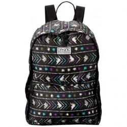 Картинка Рюкзак Dakine WOMENS STASHABLE BACKPACK 20L sienna