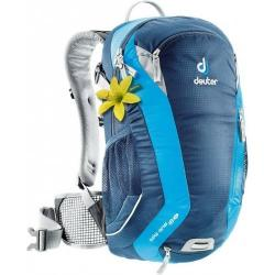 Рюкзак Deuter Bike One 18 SL цвет 3306 midnight-turquise (320523306)