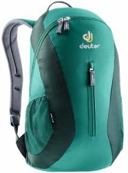 Картинка Рюкзак Deuter City light 2231 alpinegreen-forest