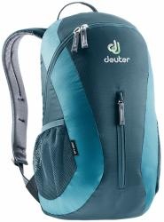 Картинка Рюкзак Deuter City light 3318 arctic-denim