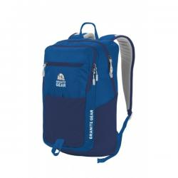 Картинка Рюкзак Granite Gear Jasper 27 Enamel Blue/Midnight Blue