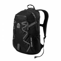 Картинка Рюкзак Granite Gear Manitou 28 Black/Flint