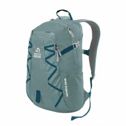 Картинка Рюкзак Granite Gear Manitou 28 Harbor Teal/Basalt