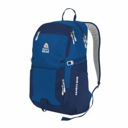 Картинка Рюкзак Granite Gear Marais 30 Enamel Blue/Midnight Blue