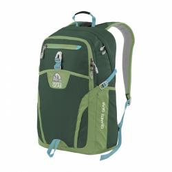 Картинка Рюкзак Granite Gear Voyageurs 29 Boreal Green/Moss/Stratos