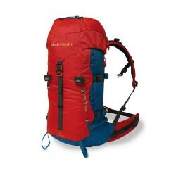 Картинка Рюкзак Pinguin BOULDER 38-new red/blue