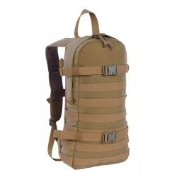 Картинка Рюкзак Tasmanian Tiger Essential Pack coyote brown