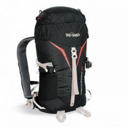 Рюкзаки для экстремальных условий магазин вояж сумки чемоданы