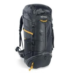 Рюкзак Tatonka Kings Peak 38 LT black (TAT 1454.040)