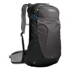 Картинка Рюкзак Thule Capstone 22L M/L Men's Hiking Pack - Black/D.Shadow