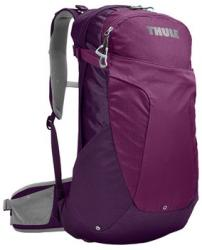 Картинка Рюкзак Thule Capstone 22L S/M Women's Hiking - C.Jewel/Potion