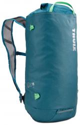 Картинка Рюкзак Thule Stir 15L Hiking Pack (Fjord)
