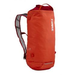 Картинка Рюкзак Thule Stir 15L Hiking Pack (Roarange)