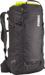Картинка Рюкзак Thule Stir 35L Men's Hiking Pack (Dark Shadow)