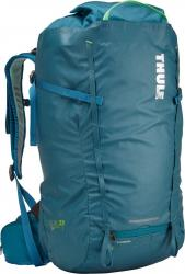 Картинка Рюкзак Thule Stir 35L Men's Hiking Pack (Fjord)