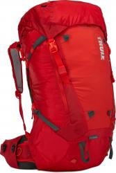 Картинка Рюкзак Thule Versant 50L Men's Backpacking Pack (Bing)