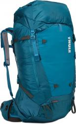 Картинка Рюкзак Thule Versant 50L Men's Backpacking Pack (Fjord)