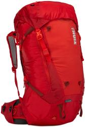 Картинка Рюкзак Thule Versant 50L Women's Backpacking Pack (Bing)