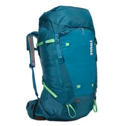 Картинка Рюкзак Thule Versant 50L Women's Backpacking Pack (Fjord)