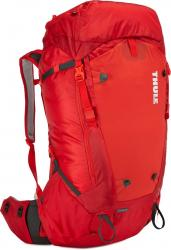 Картинка Рюкзак Thule Versant 60L Men's Backpacking Pack (Bing)