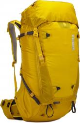 Картинка Рюкзак Thule Versant 60L Men's Backpacking Pack (Mikado)