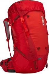 Картинка Рюкзак Thule Versant 60L Women's Backpacking Pack (Bing)
