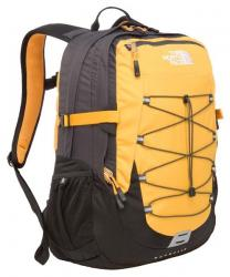 Картинка Рюкзак The North Face BOREALIS CLASSIC (888654618525)