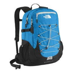 Картинка Рюкзак The North Face BOREALIS CLASSIC (888654623680)