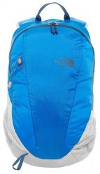 Картинка Рюкзак The North Face KUHTAI 18 MACAW GREEN/SPR (689914147881)