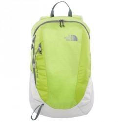 Картинка Рюкзак The North Face KUHTAI 18 MACAW GREEN/SPR (689914147904)
