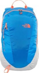 Картинка Рюкзак The North Face KUHTAI 18 MACAW GREEN/SPR (689914147935)