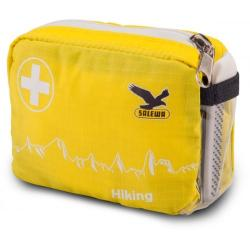 Картинка Salewa First Aid Kit Hiking (2013)