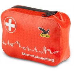 Картинка Salewa First Aid Kit Mountaineering