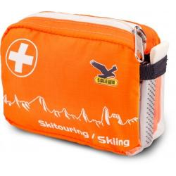 Картинка Salewa First Aid Kit Skitouring