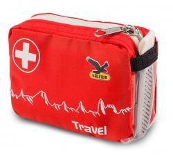 Картинка Salewa First Aid Kit Travel (2013)
