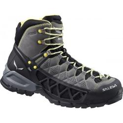 Картинка Salewa MS ALP Flow Mid GTX