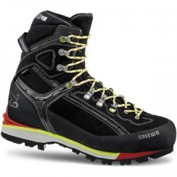 Картинка Salewa MS Black Bird EVO GTX