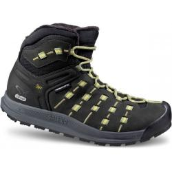 Картинка Salewa MS Capsico Mid Insulated
