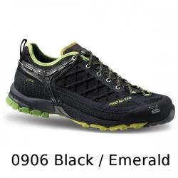 Salewa MS Firetail EVO GTX (9539)