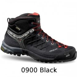 Картинка Salewa MS Firetail EVO Mid GTX