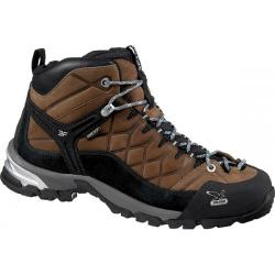 Картинка Salewa MS Hike Trainer GTX