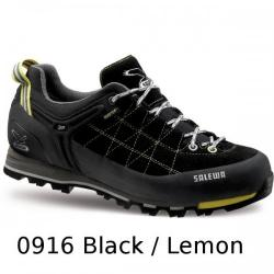 Salewa MS MTN Trainer GTX (2014)  (9543)