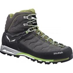 Картинка Salewa MS MTN Trainer Mid GTX (2015)