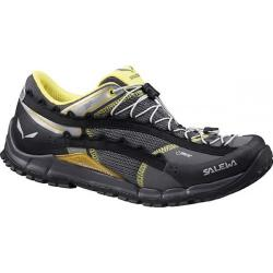Salewa MS Speed Ascent GTX (11443)
