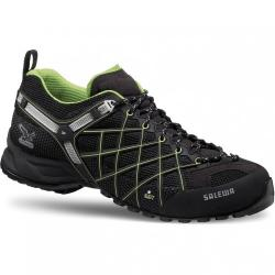 Salewa MS Wildfire GTX (8680)